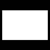 pmartins-logo