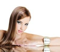 Servizi per la bellezza e la salute dei capelli