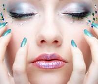 Servizi estetici, cosmesi e massaggi